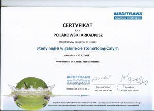 Certyfikat_102