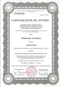 Certyfikat_104