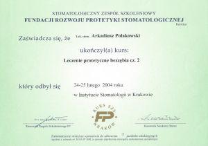 Certyfikat_14