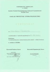 Certyfikat_19