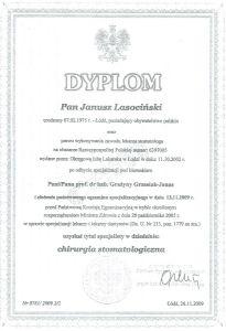 Certyfikat_22