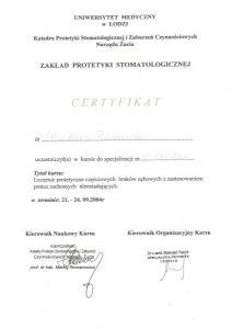 Certyfikat_23