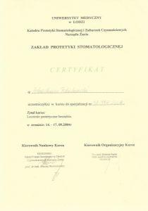 Certyfikat_25