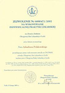 Certyfikat_27