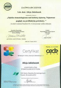 Certyfikat_30