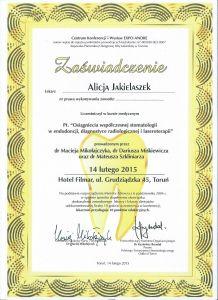 Certyfikat_31