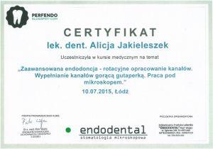 Certyfikat_35