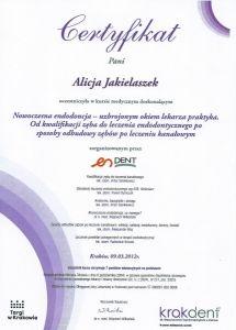 Certyfikat_37