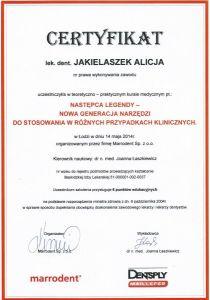 Certyfikat_38