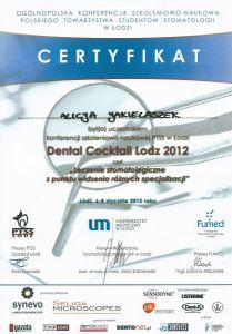 Certyfikat_39