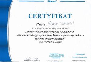 Certyfikat_40