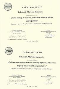 Certyfikat_41