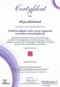 Certyfikat_42