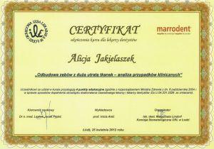 Certyfikat_43