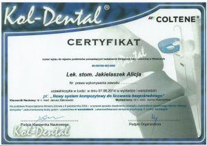 Certyfikat_44