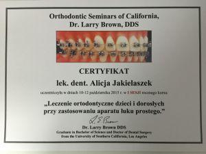 Certyfikat_46