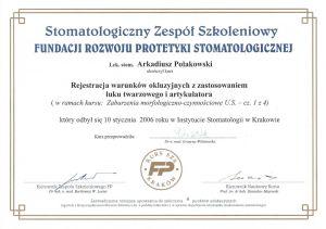 Certyfikat_7
