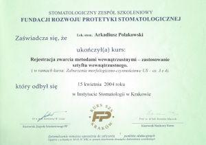Certyfikat_9