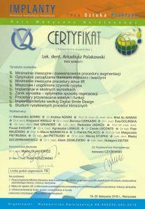 Certyfikat_90