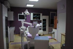 Dentysta_Łódź_10