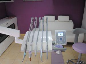 Dentysta_Łódź_11