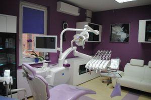 Dentysta_Łódź_14