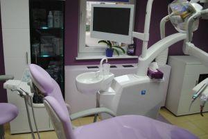 Dentysta_Łódź_16