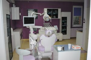 Dentysta_Łódź_17