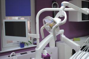 Dentysta_Łódź_19