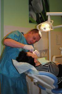 Dentysta_Łódź_2