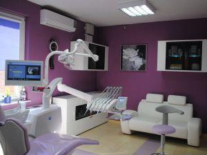 Dentysta_Łódź_20