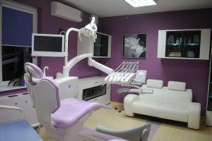 Dentysta_Łódź_27