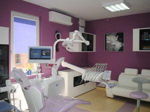 Dentysta_Łódź_28