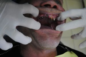 dentysta-łódź-3