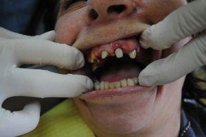 stomatolog-łódź-2