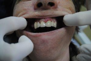 stomatolog-łódź-3