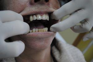 stomatolog-łódź-4