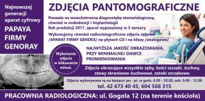 duo_dent_mieszko